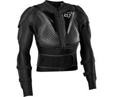 Gilet de Protection FOX RACING Titan Sport (2021)
