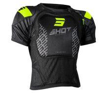 Gilet de protection SHOT Trooper (2021)