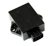 CDI Mini Rotor (150cc Lifan)