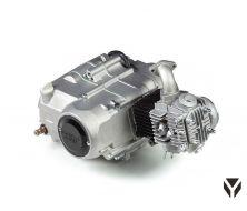 Moteur YCF 88cc Semi-Automatique