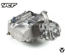 Moteur YCF 150cc