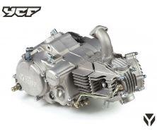 Moteur YCF 150cc V3 type KLX