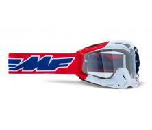 Protection visage FMF Powercore USA