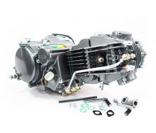 Moteur 160cc YX V3 type KLX