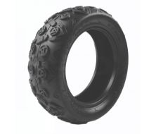 pneu 110/50x6.5 de e-fat