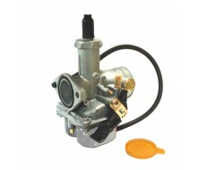 Carburettor 24,5mm