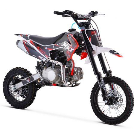 Dirt Bike Mini MX SX 125cc 2021