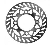 Brake Disc 210mm x 76mm