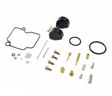 Kit réparation Carburateur MIKUNI VM22/PZ26