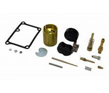 Kit réparation Carburateur MIKUNI VM24/ MOLKT 26