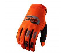 Gants PULL-IN Challenger Orange (2022)