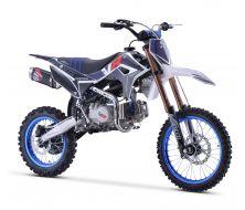 "Pit Bike Varetti VR140 14""/17"""