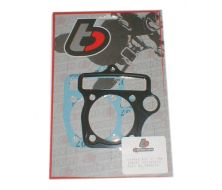 Pochette de Joint Haut Moteur Tbparts 57,5mm