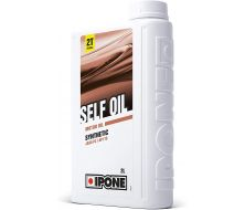 Huile Moteur IPONE 2T Self Oil Semi-Synthese 2L