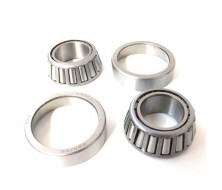 Headstock Bearings YCF 46-23,5mm/46-22mm
