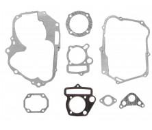 Gasket Set LIFAN 140cc
