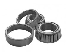 Headstock Bearings 320/23,5 320/22