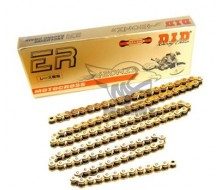 Chain D.I.D 420 Z3 (Reinforced for competition)