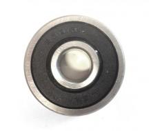 Roulement de Roue 6301RS 12mm (à l'unité)