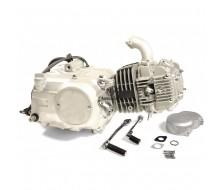 Engine 125cc LIFAN Semi-Auto