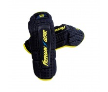 Off Road FREEGUN Elbow Protection