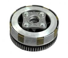 Clutch Kit Any Gear Start Lifan/YX