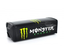 Mousse de Guidon Sans Barre Monster