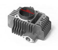 Cylindre 150/160cc YX