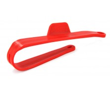 Swing Arm Protection Vparts Red
