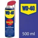 WD-40 - 500ML
