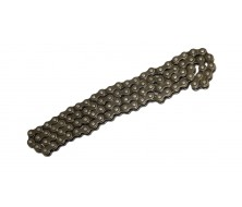 Chain Head Cylinder YX 45 Links