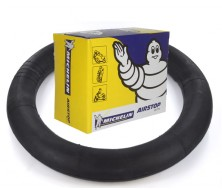 "Chambre à air 14"" Avant Michelin Ultra Renforcée"