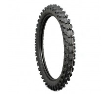 "Pneu Cross 14"" Avant PIRELLI pour Dirt Bike"