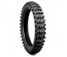 Tyre Cross 12'' Rear KENDA CARLSBAD