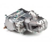 Engine DAYTONA 150cc MX 2.0 2015