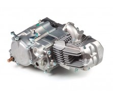 Engine DAYTONA 190cc MX 2.0 2015