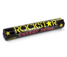 Mousse de Guidon Rockstar Energy - Pro Taper