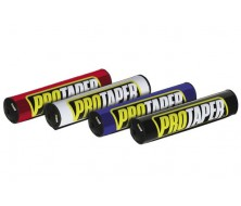 Bar Pad PROTAPER (Black, Blue, Red, White)