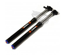 Adjustable Front Fork Vshock 740mm