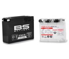 Batterie YCF 50A 12V 2.3Ah