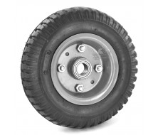 Wheel of Stabilisator YCF