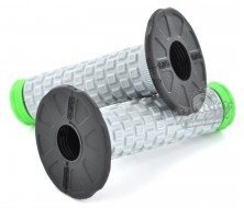 Grips Pro Taper Green