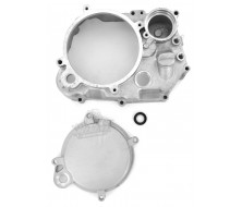Right Side Clutch Engine Cover for 149/150 YX (KickStart 16mm)