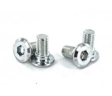 4X Screw for Brake Disc