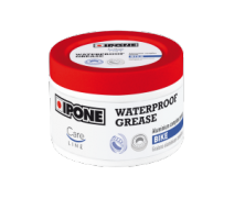 Graisse waterproof IPONE 200g