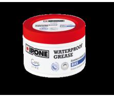 Graisse waterproof IPONE 200g
