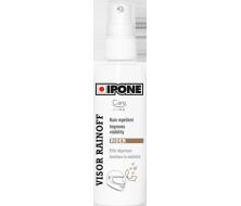 Nettoyant anti buée IPONE pour Masque / Visière