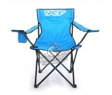 Chaise Pliante YCF