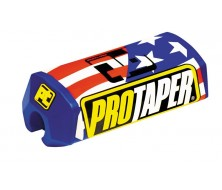 BAR PAD PRO TAPER US - 28,6mm