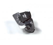 Etrier frein avant CNC radial FACTORY